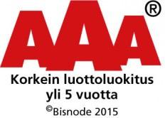 Gold-AAA-logo-2015-FI-300x166